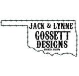 Gossett Designs
