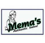 Mema's Fine Food