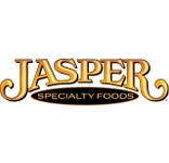 Jasper Specialty Foods