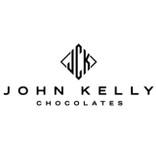 John Kelly Foods