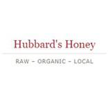Hubbard's Honey