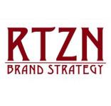 RTZN Brand Strategy