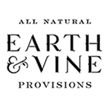 Earth and Vine
