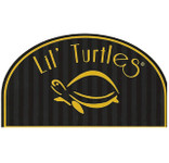 Lil Turtles