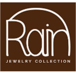 Rain Jewelry Collection