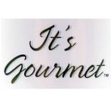 It's Gourmet