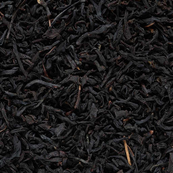 China Black Tea Packaged Tea The Nut House