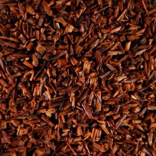 Rooibos Herbal Tea Packaged Tea The Nut House