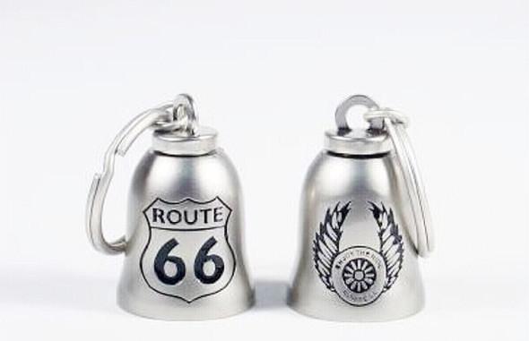Biker bell