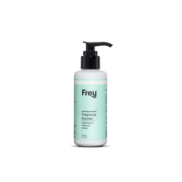 Frey Fragrance Booster 4 oz Laundry Supplies The Nut House