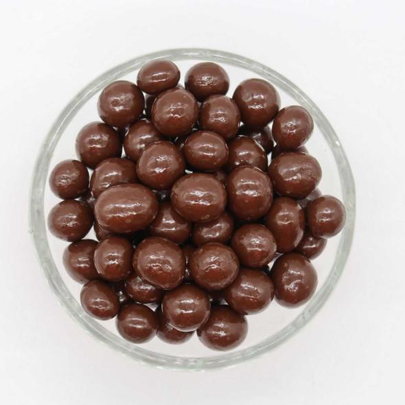 Dark Chocolate Cookie Dough 12 oz Candy The Nut House