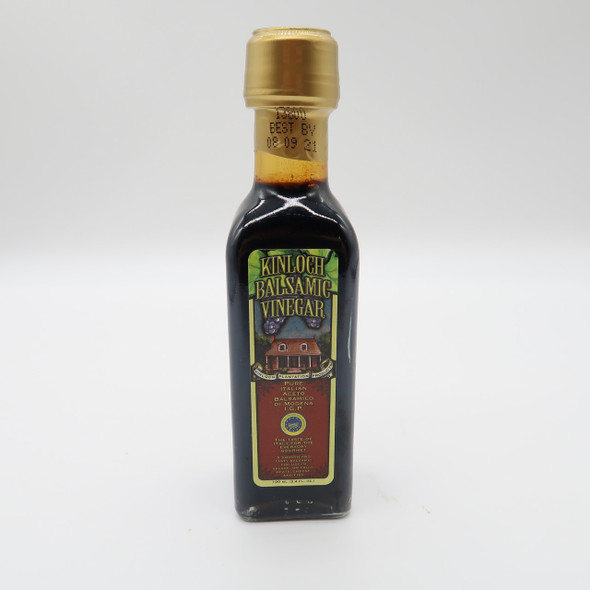 Balsamic Vinegar 100 ml