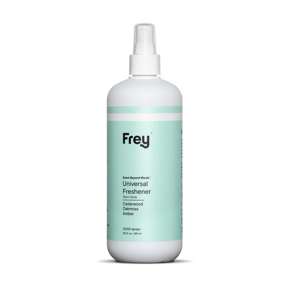 Frey Universal Freshener-Oakmoss Laundry Supplies The Nut House