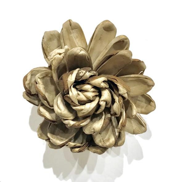 Chrysanthemum Magnet