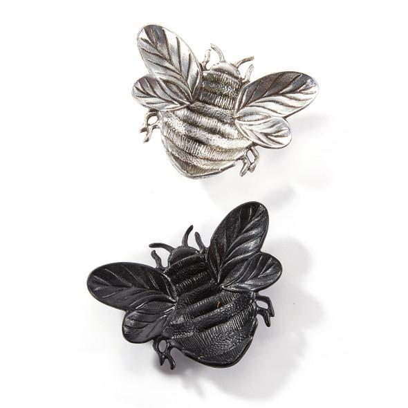 Bee Design Trinket Dish
