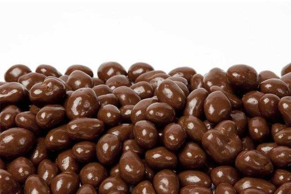 Chocolate Covered Pistachios 12 oz Covered Nuts The Nut House