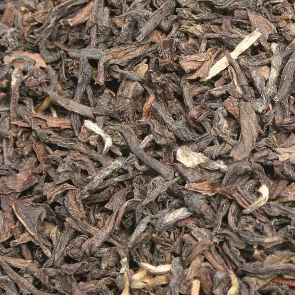 Darjeeling Phuguri Estate India Tea Packaged Tea The Nut House
