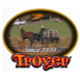 Troyer Cheese Company