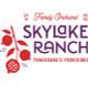 Skylake Ranch