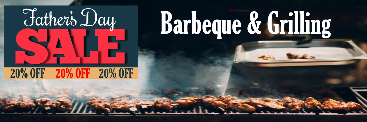 barbecue-and-grilling-slider-1200-x-400.png