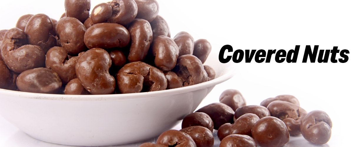covered-nuts-page.jpg