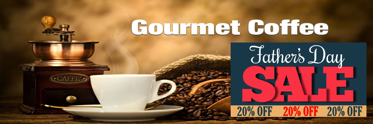 gourmet-coffee-father-day-sale.png