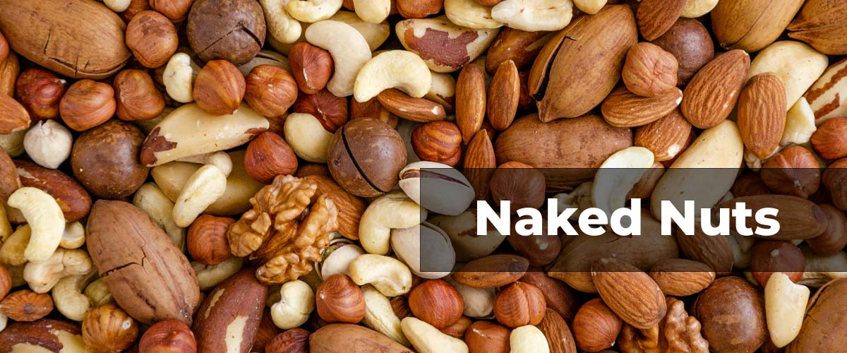 naked-nuts-product-page.jpg