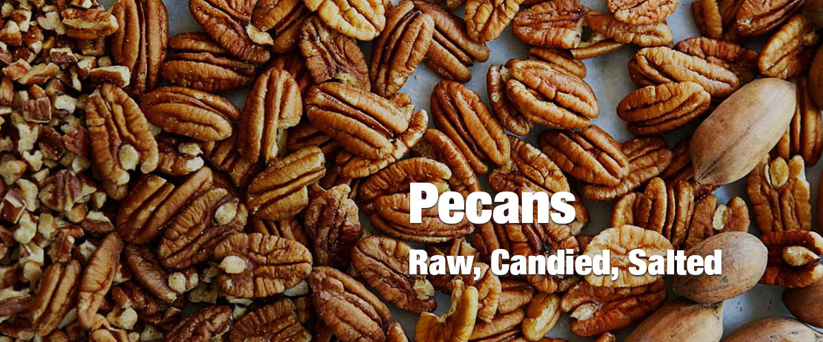 pecans-product-page.jpg