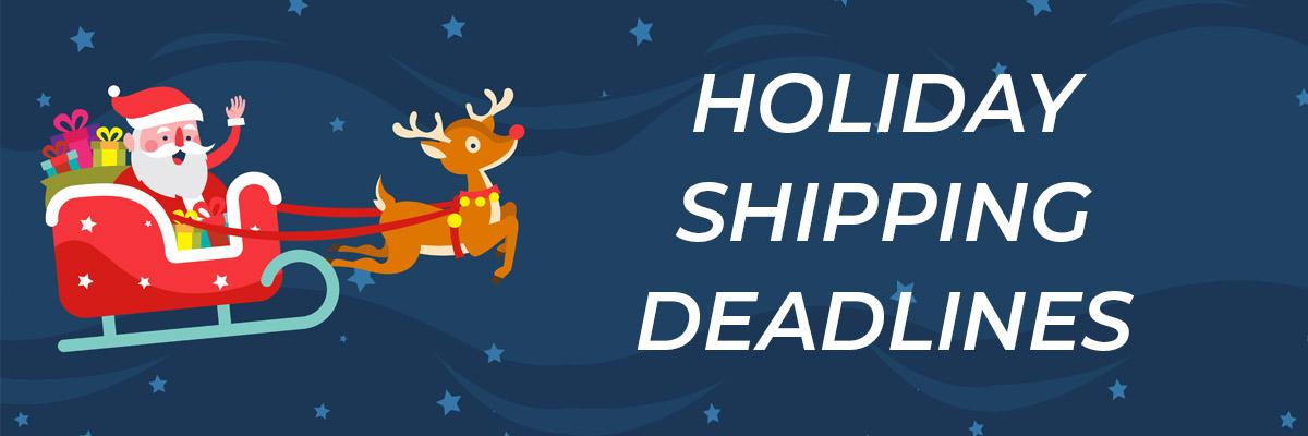 shipping-landing-page.jpg