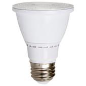 PAR38 LED Lamp - 15W - 1200 Lumens - 40 degree Beam Angle - 4000K