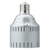Recessed Can Retrofit LED - 50W - E39 Mogul base - 45 degree - replaces 175W HID - 5000K