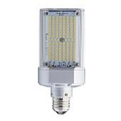 Paddle Lamp LED- 30 W- E26 Edison base- Type V option- replaces 100 W HID- 4000K
