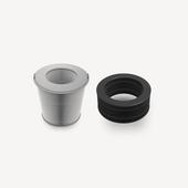 Air Purifier aair LITE filter Set