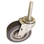 """Palmer Hamilton 4"""" Replacement Caster 19F Table, Inner Wheel"""