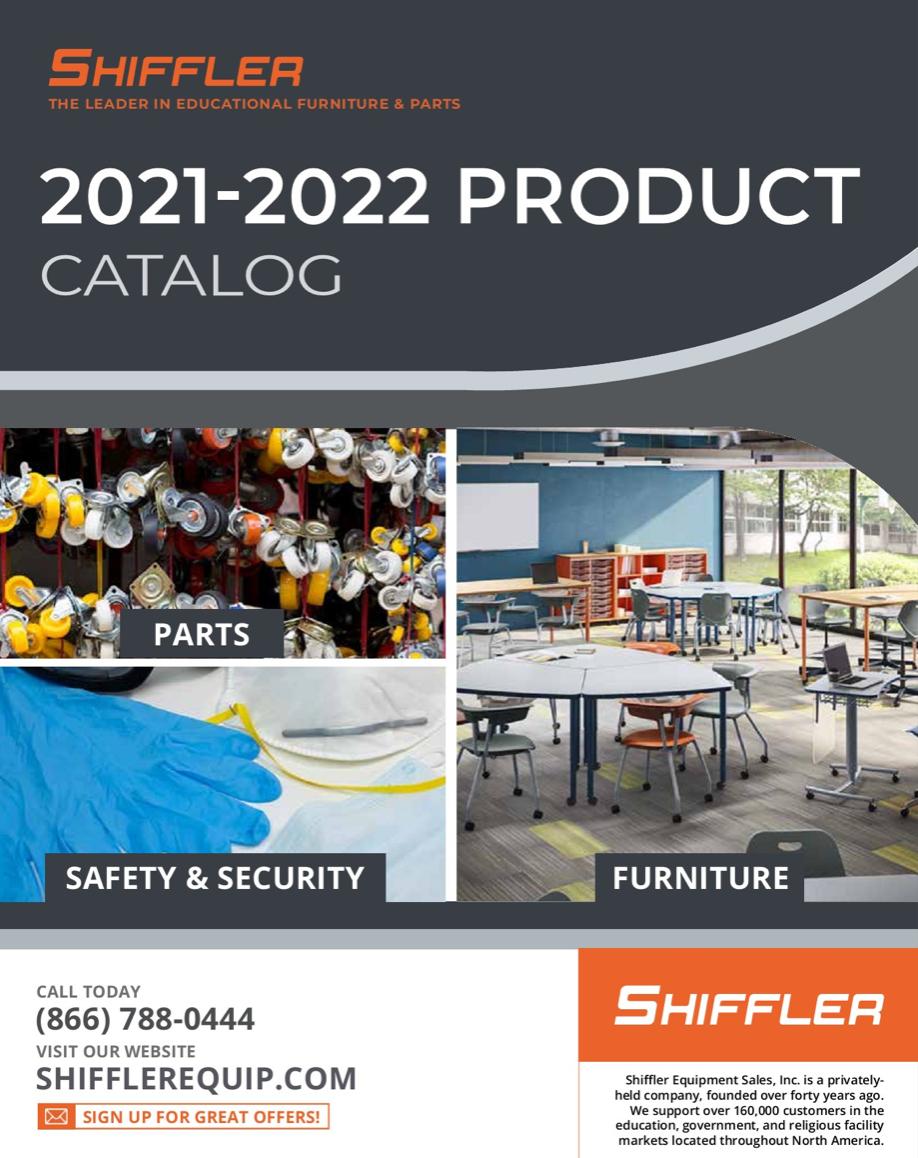 2020-furniture-catalog.png