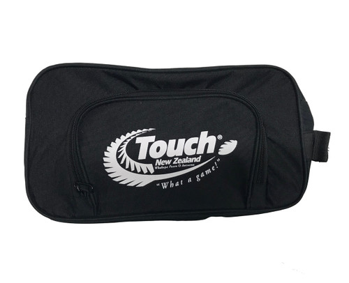 Touch NZ Boot Bag