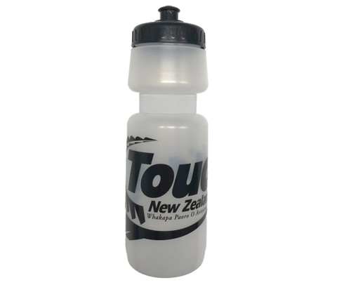 Touch NZ Drink Bottle