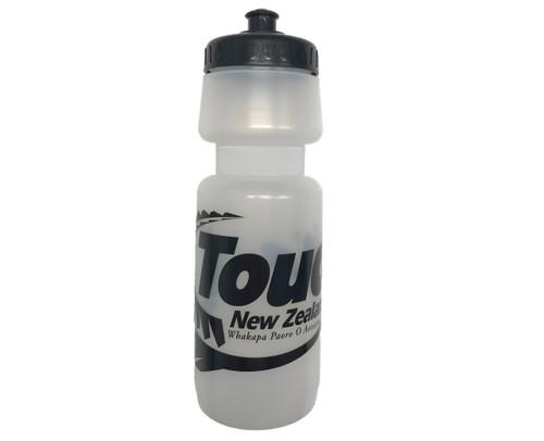 Touch NZ Drink Bottle