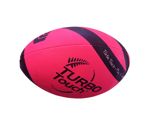 Official Turbo Touch® Ball