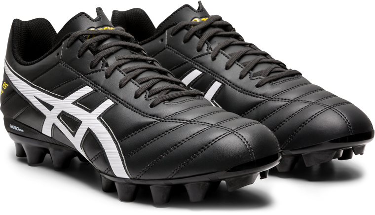 ASICS Lethal Speed RS 2