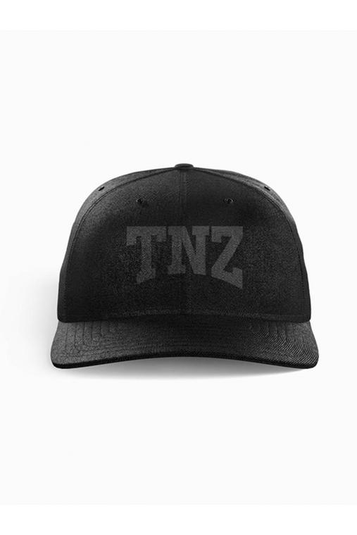 Touch NZ Flexi Cap