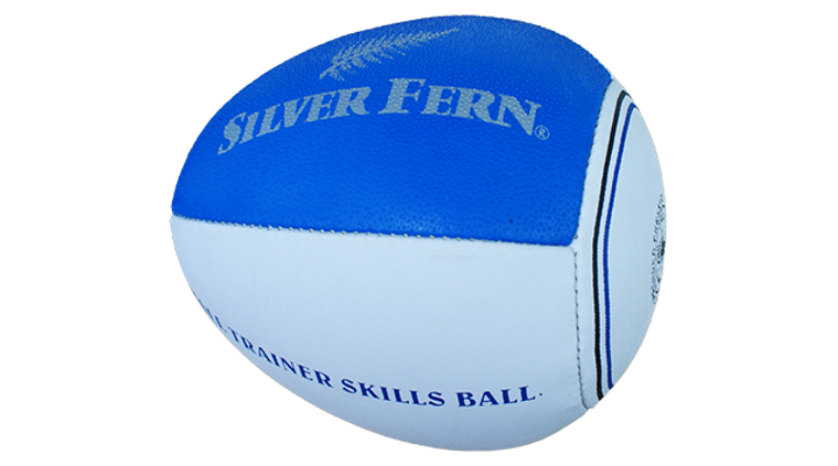 Touch Skills Ball