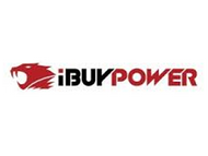 I Buy Power