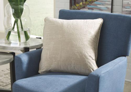 Byers Pearl Pillow  (4/CS)