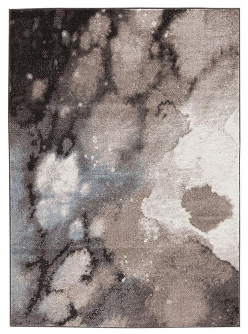 Joash Gray Medium Rug