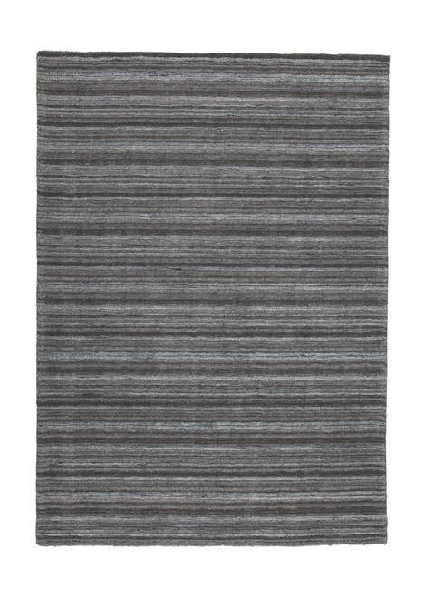 Kellsey Black/Charcoal Medium Rug