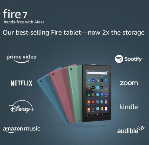 http://bigcommerce.bannerretail.com/bigcommerce/bigcommerce/ActionRTO/Tablet%207-1.JPG