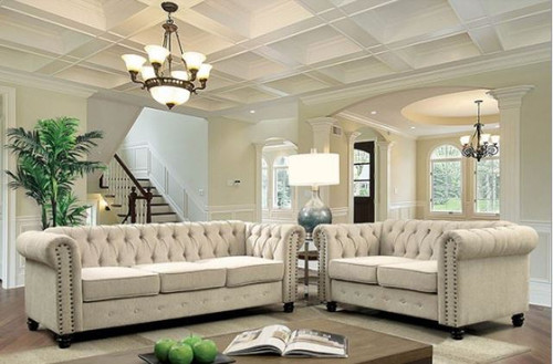 Furniture of America-Winifred-CM6342-Sofa  Love Sets.JPG