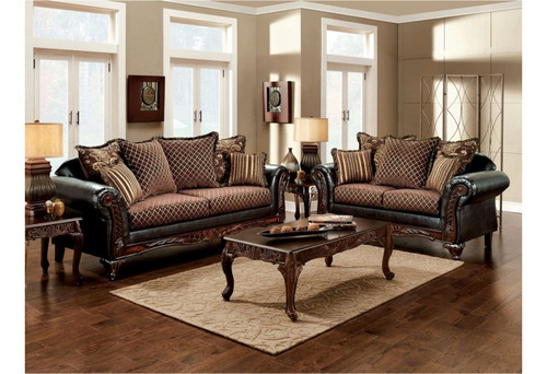 Furniture of America-San Roque-SM7635-Sofa  Love Sets.jpg