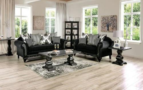 Furniture of America-Luciano-SM7746-Sofa  Love Sets.jpg
